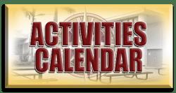 RMEC Activities