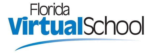 Florida Virtual School