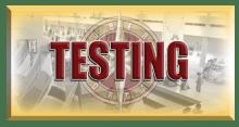 RMEC Testing Image