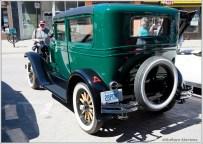 28 Pontiac