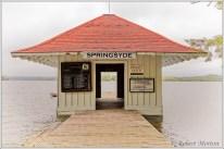 Springsyde