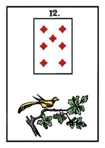 72dpi 12 Bird LeNor 1854-2