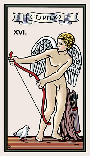 72dpi 16 Cupido