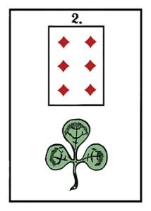 72dpi 2 Clover LeNor 1854-2