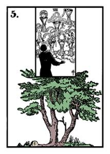 72dpi 5 Tree LeNor 1854-1