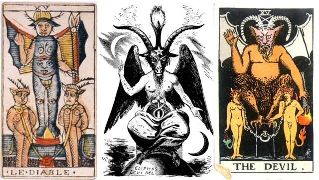 72dpi Three Devils