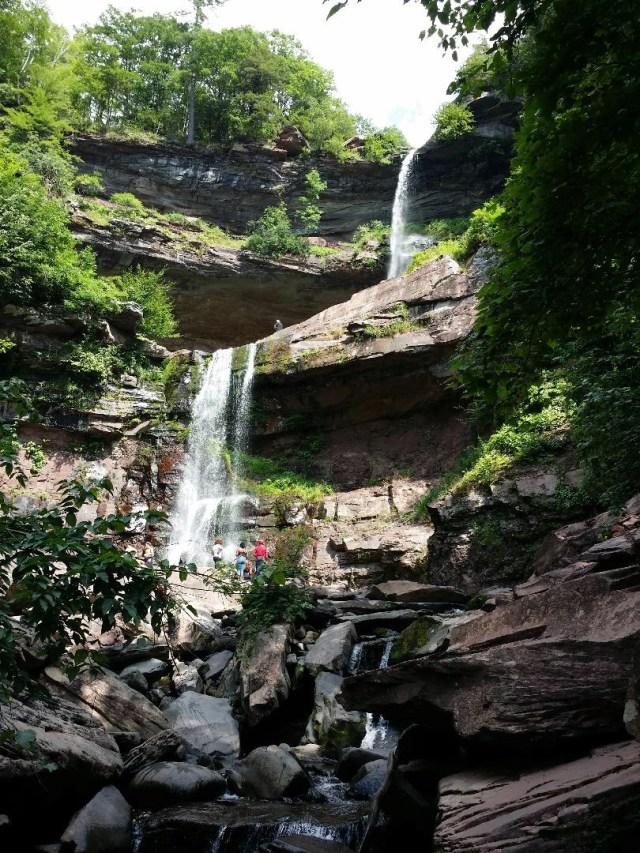Kaaterskil Falls A.jpg