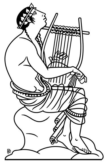 72dpi Orpheus 450BC