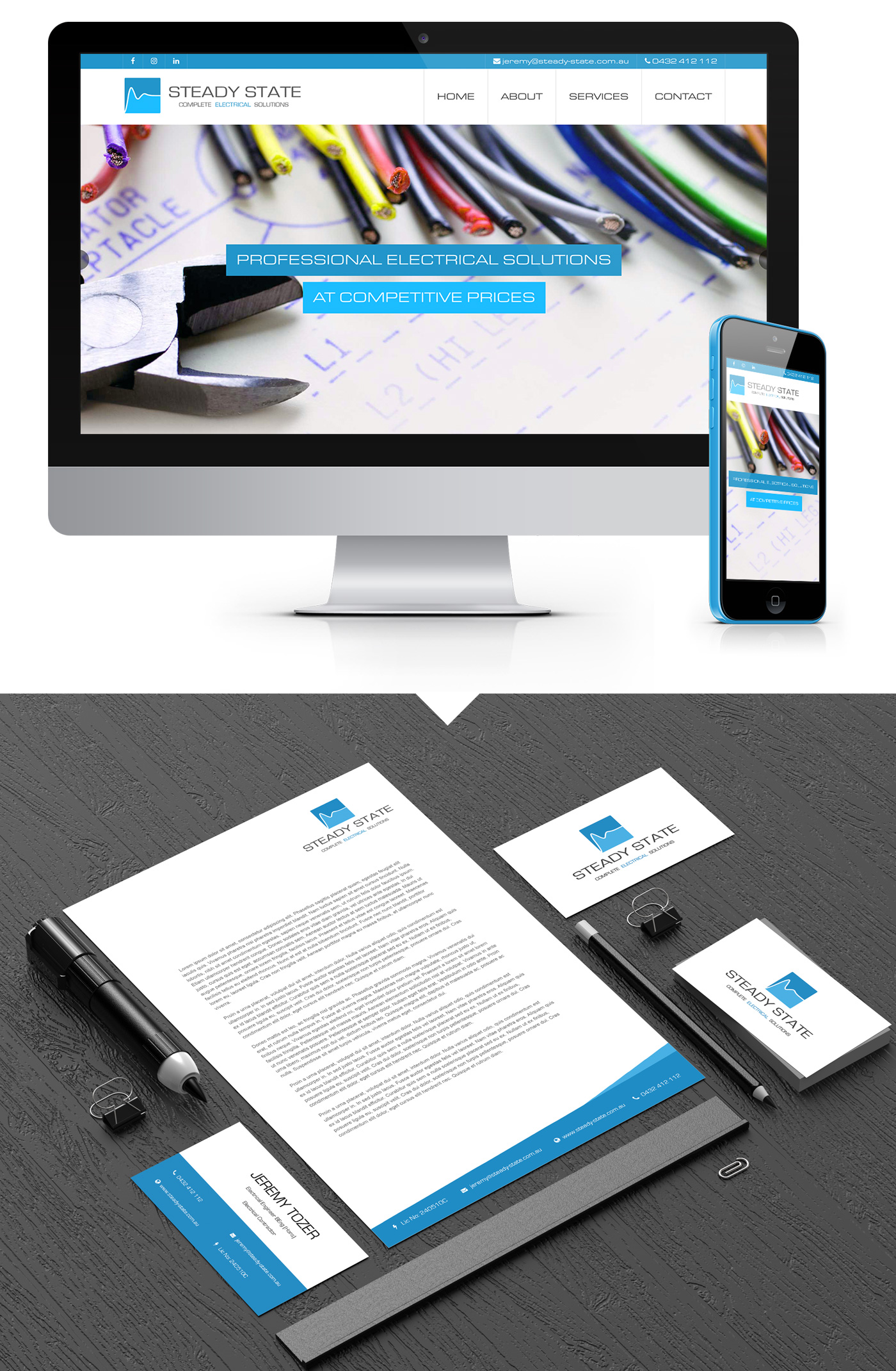 graphic-design-byron-bay-website-design-ballina-steady-state