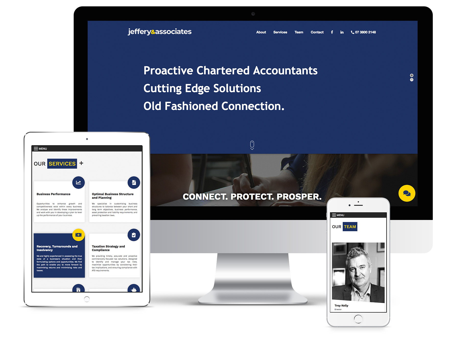 jeffery-associates-website-design-byron-bay-robert-mullineux