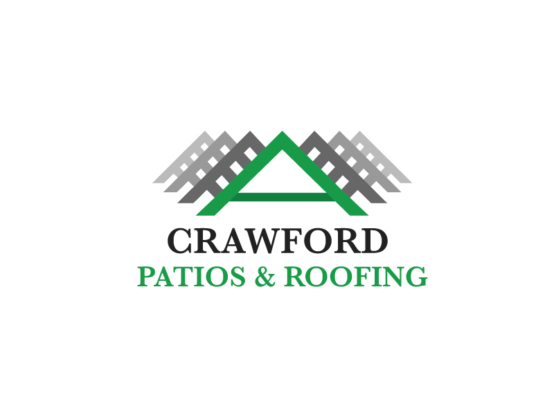 crawford-patios-roofing