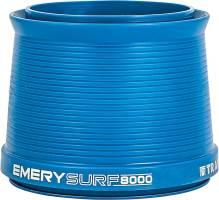 bobina emery blu