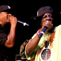 PUBLIC ENEMY TO PERFORM AT SANTA FE UNIVERSITY OF ART AND DESIGN