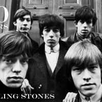 """""""THE ROLLING STONES – 50 YEARS"""": MONSTER-MEGA 2000 PAGES+EBOOK / A VERY SPECIAL PREVIEW: AN UNFORGETTABLE INTERVIEW WITH MICK JAGGER"""