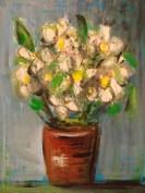THE PLANT I LIKE 2012 (23)