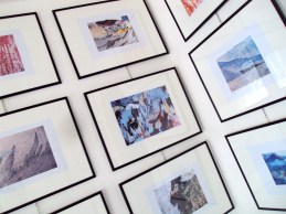 LACER-ACTIONS - LITHOGRAPHS SHOWROOM (5)