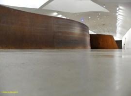 Bilbao, Spain, The Guggenheim Museum (11)