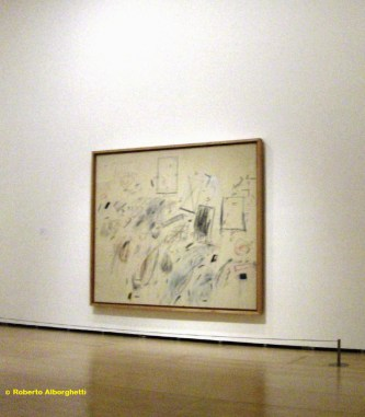 Bilbao, Spain, The Guggenheim Museum (3)