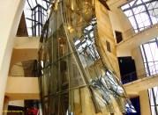 Bilbao, Spain, The Guggenheim Museum (9)