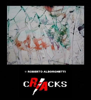 CRACKS © ROBERTO ALBORGHETTI (22)