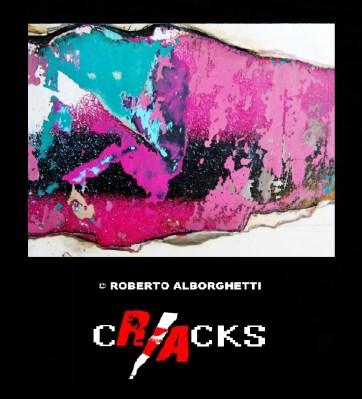 CRACKS © ROBERTO ALBORGHETTI (25)