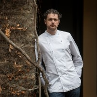 STREET FOOD AND ART: CHEF JOCK ZONFRILLO OPENS NEW RESTAURANTS  IN ADELAIDE (SOUTH AUSTRALIA)