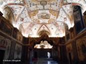 © Roberto Alborghetti - Sala Regia and Sala Ducale (10)