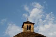 © Photo by ROBERTO ALBORGHETTI - St.John Baptistery, Lenno, Lake Como, Italy (17) (640x427)
