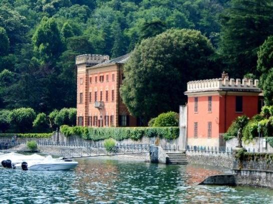 Photo by Roberto Alborghetti - Lenno, Lake Como, 2015 (9) (640x480)