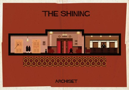 _set_01_the-shining-01_905