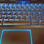HHD vs SSD Alienware M14