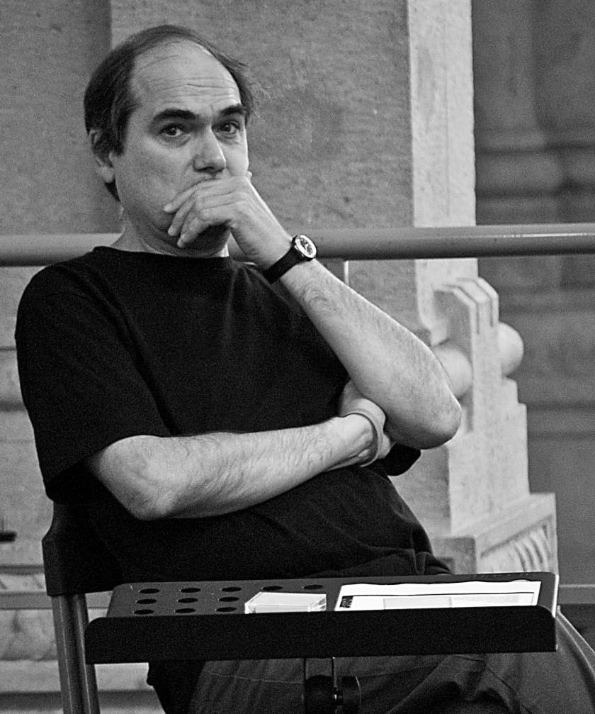 Renato Rivolta