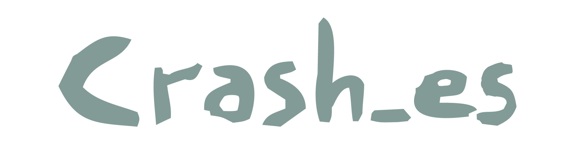 Pop Metafísico crash_es