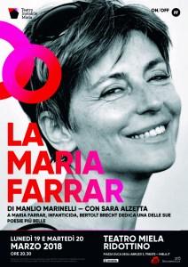 Alzetta Maria Farrar 1