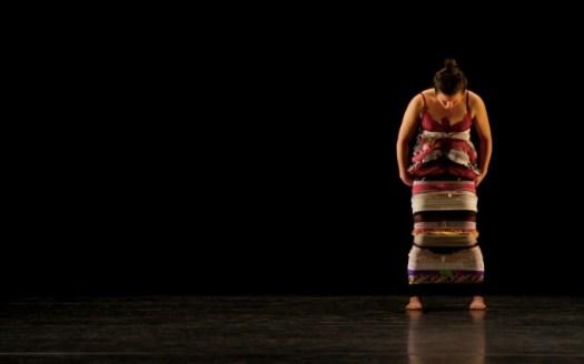 NID 2019 Masako Matsushita Dress/Undress (ph. Kylestevenson.com)