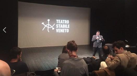Premio Rete Critica 2019
