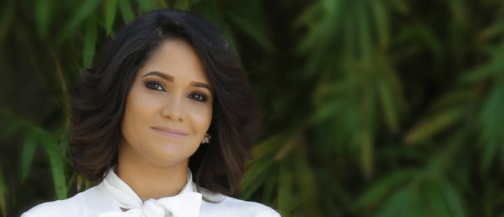 Grupo Medrano designa a Rosa Olga Medrano como su nueva presidente