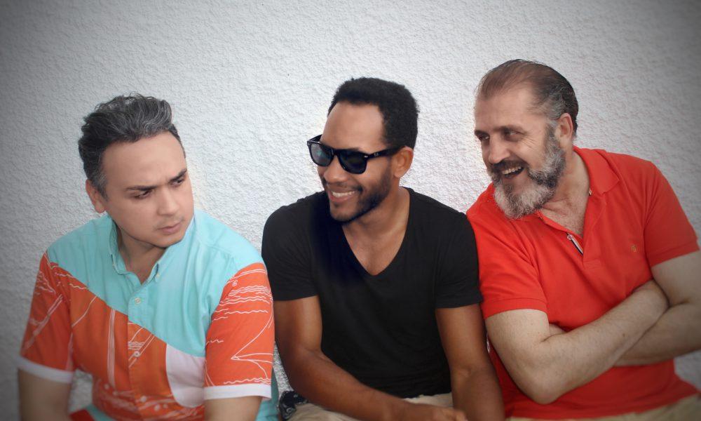 """Marina Frías repone """"El triángulo de las bermudas""""  en Microteatro Santo Domingo"""