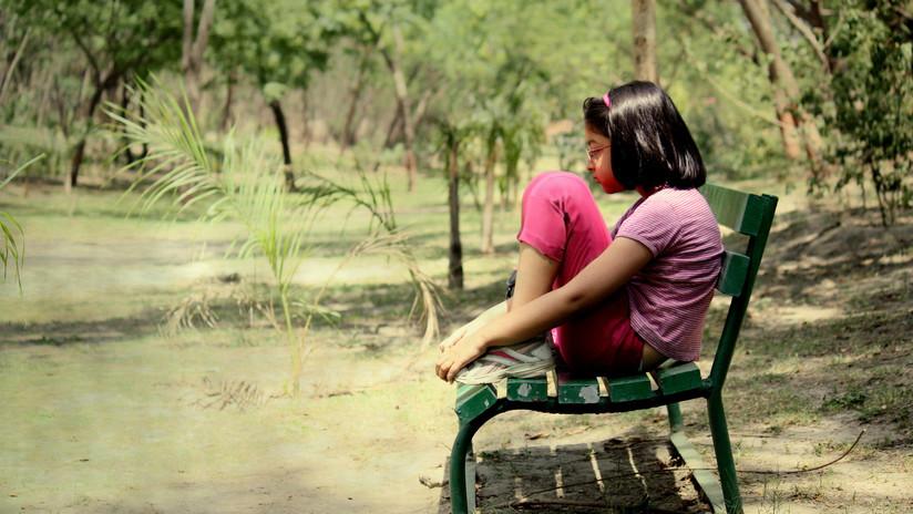 """Unos padres se niegan a donar un riñón a su hija moribunda en la India porque """"es una niña"""""""