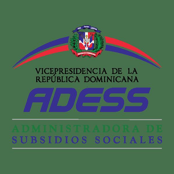 ¡Alerta! Vicepresidencia denuncia  estafadores ofrecen tarjetas de Solidaridad y Subsidios Especiales