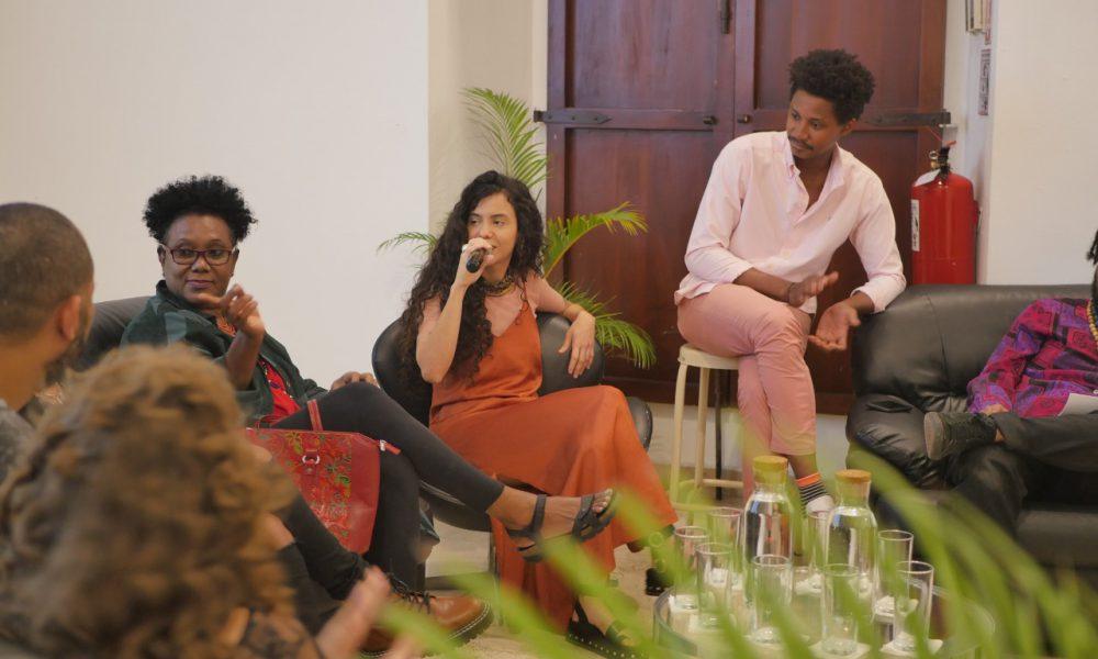 Música Alternativa Dominicana: Una escena que crece sin pausa