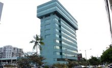 96c21ec6 torre empresarial