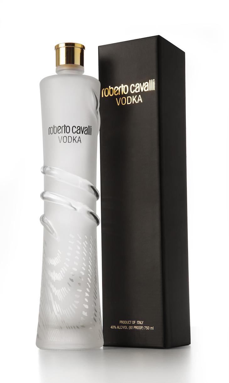 Roberto-Cavalli-Vodka