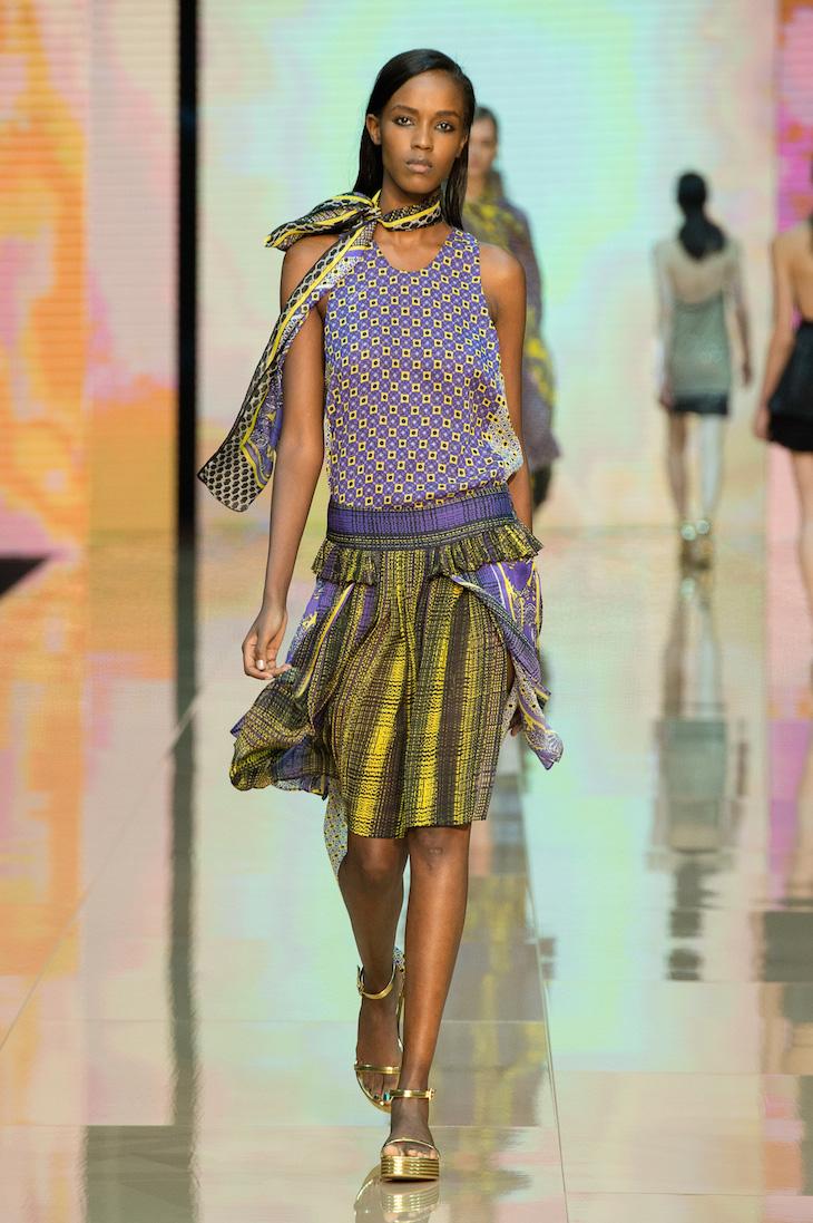 Just Cavalli SS 2015 Fashion Show (39)