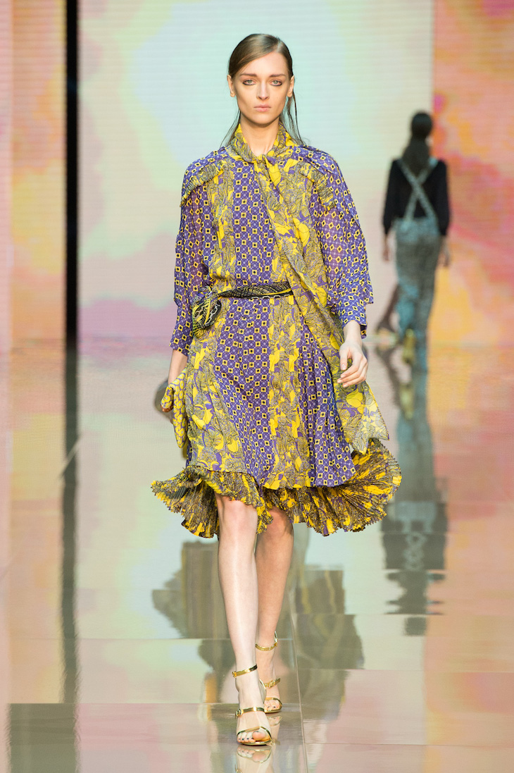 Just Cavalli SS 2015 Fashion Show (40)