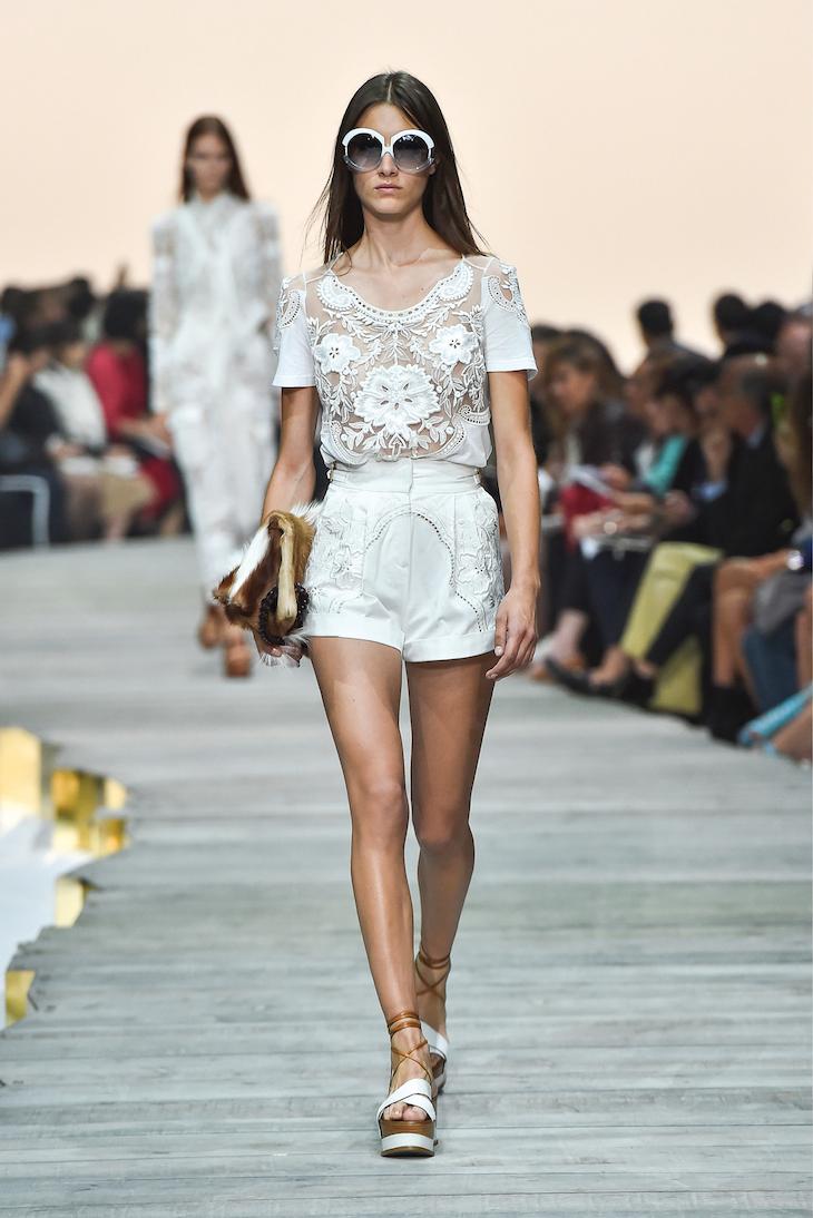Roberto Cavalli SS 2015 Fashion Show (22)