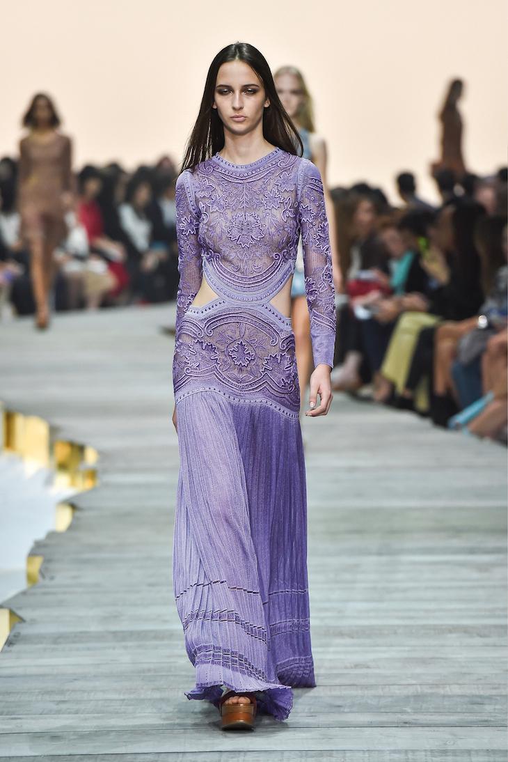 Roberto Cavalli SS 2015 Fashion Show (28)