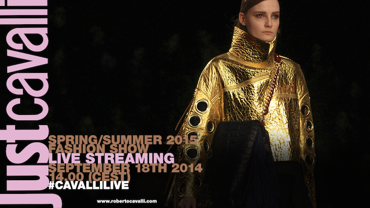 live_streaming_just