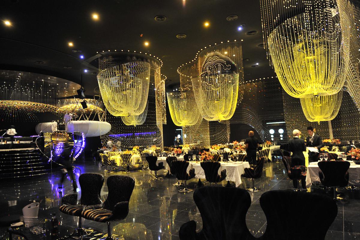 Cavalli Club_ Dubai (1)