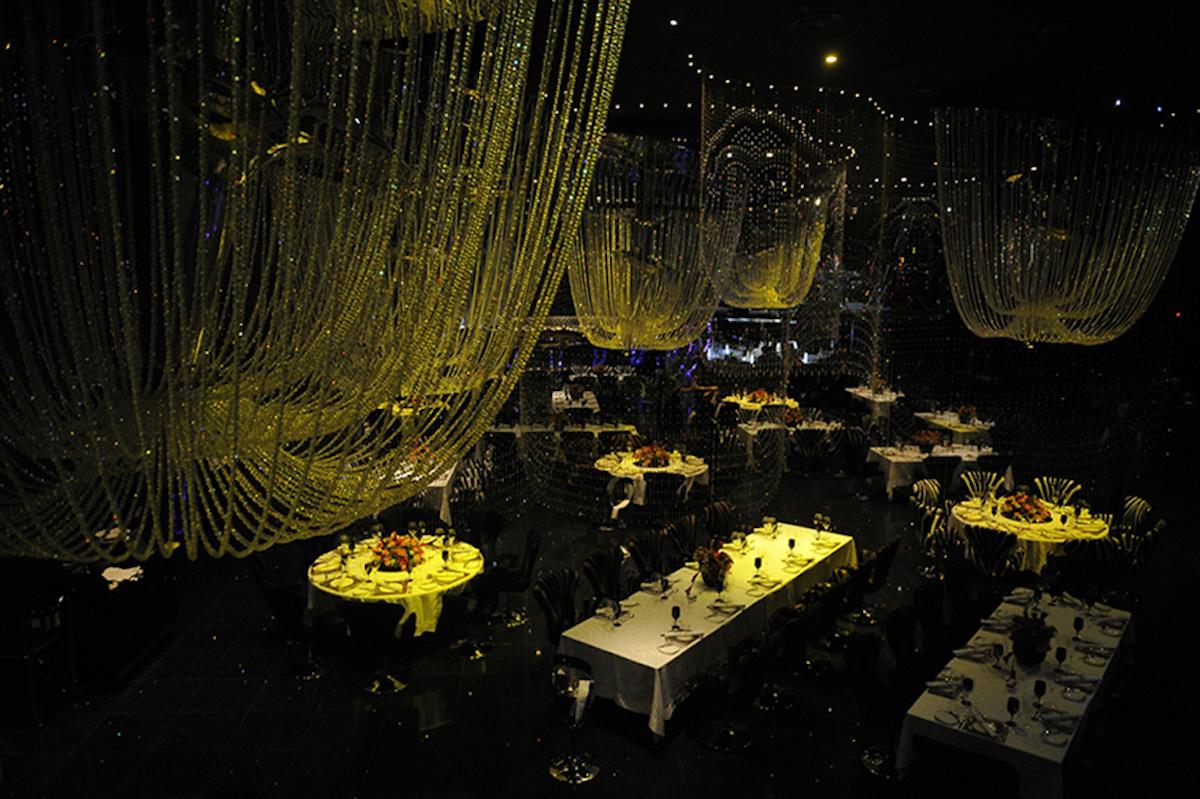 Cavalli Club_ Dubai (10)